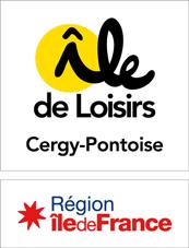 Île de loisirs de Cergy Pontoise